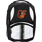 Northwest Baltimore Orioles Captain Backpack