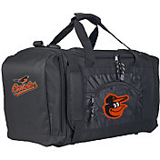 Northwest Baltimore Orioles Roadblock Duffel
