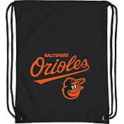 Northwest Baltimore Orioles Team Spirit BackSack