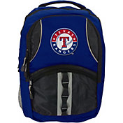 Northwest Texas Rangers Captain Backpack