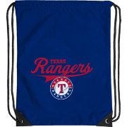 Northwest Texas Rangers Team Spirit BackSack