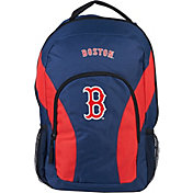 Northwest Boston Red Sox Draft Day Backpack
