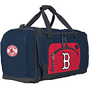 Northwest Boston Red Sox Roadblock Duffel
