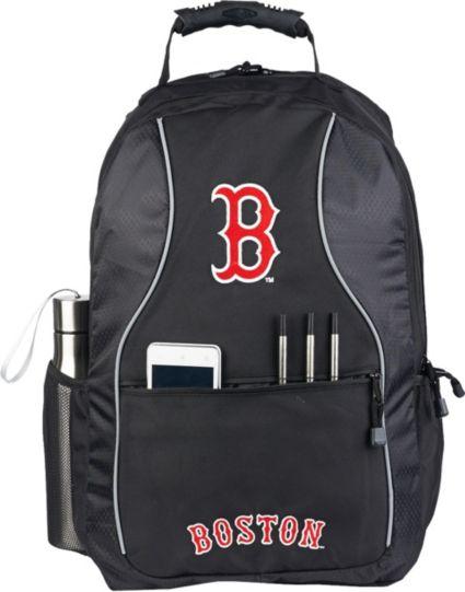 Northwest Boston Red Sox Phenom Backpack. noImageFound 8618027170524