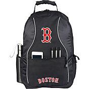 Northwest Boston Red Sox Phenom Backpack
