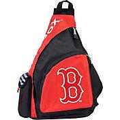 Northwest Boston Red Sox Leadoff Sling