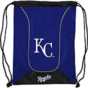 Northwest Kansas City Royals Doubleheader BackSack