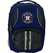 Northwest Houston Astros Captain Backpack