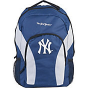 Northwest New York Yankees Draft Day Backpack