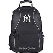 Northwest New York Yankees Phenom Backpack