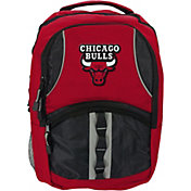 Northwest Chicago Bulls Captain Backpack