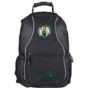 Northwest Boston Celtics Phenom Backpack