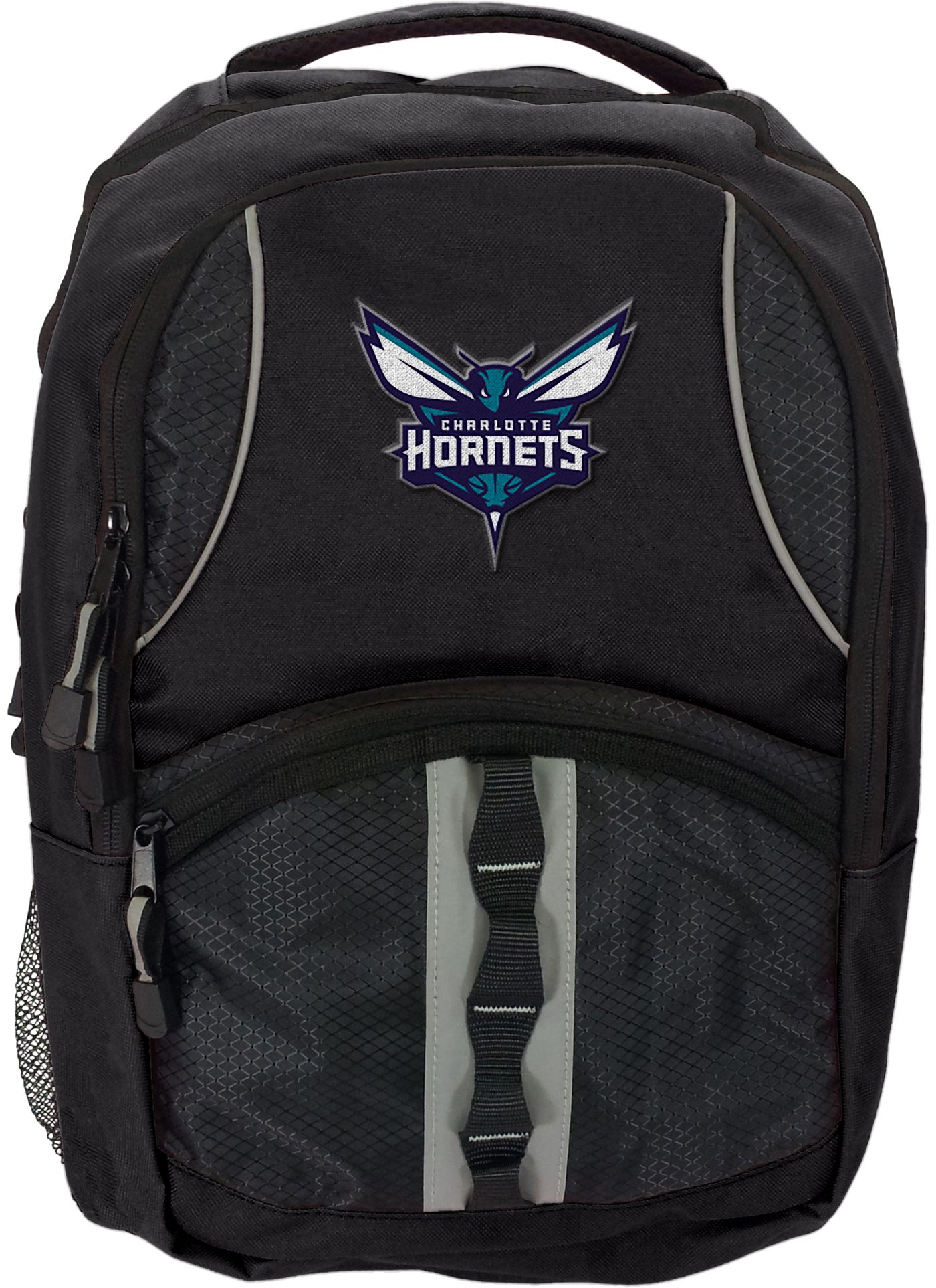 Northwest Charolotte Hornets Captain Backpack
