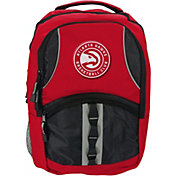 Northwest Atlanta Hawks Captain Backpack