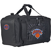 Northwest New York Knicks Roadblock Duffel