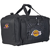 Northwest Los Angeles Lakers Roadblock Duffel