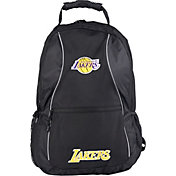 Northwest Los Angeles Lakers Phenom Backpack