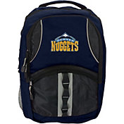 Northwest Denver Nuggets Captain Backpack