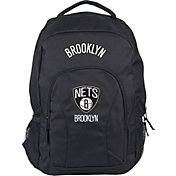 Northwest Brooklyn Nets Draft Day Backpack