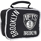 Northwest Brooklyn Nets Sacked Lunch Box