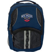 Northwest New Orleans Pelicans Captain Backpack