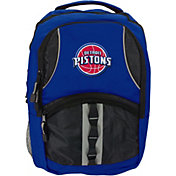 Northwest Detroit Pistons Captain Backpack
