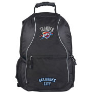 Northwest Oklahoma City Thunder Phenom Backpack
