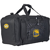 Northwest Golden State Warriors Roadblock Duffel
