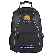 Northwest Golden State Warriors Phenom Backpack