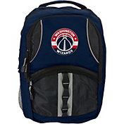 Northwest Washington Wizards Captain Backpack