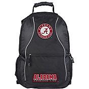 Northwest Alabama Crimson Tide Phenom Backpack