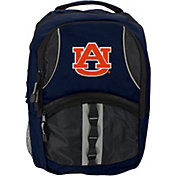 Northwest Auburn Tigers Captain Backpack