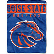 "Northwest Boise State Broncos 60"" x 80"" Blanket"