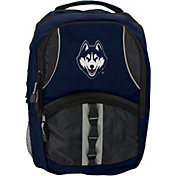 Northwest UConn Huskies Captain Backpack