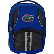 Northwest Florida Gators Captain Backpack