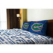 Northwest Florida Gators Anthem Full Sheet Set