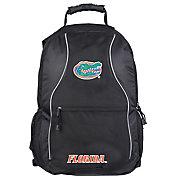 Northwest Florida Gators Phenom Backpack