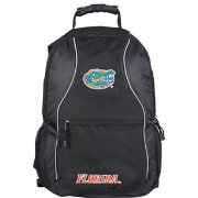 Northwest Florida Gators Phenom Backpack