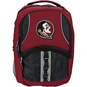 Northwest Florida State Seminoles Captain Backpack