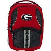 Northwest Georgia Bulldogs Captain Backpack