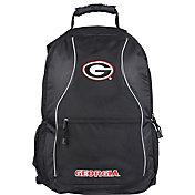 Northwest Georgia Bulldogs Phenom Backpack