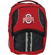 Northwest Ohio State Buckeyes Captain Backpack