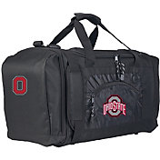 Northwest Ohio State Buckeyes Roadblock Duffel