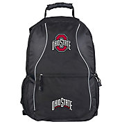 Northwest Ohio State Buckeyes Phenom Backpack