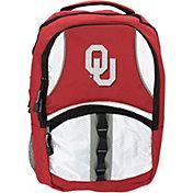 Northwest Oklahoma Sooners Captain Backpack