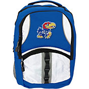 Northwest Kansas Jayhawks Captain Backpack
