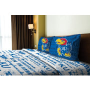 Northwest Kansas Jayhawks Anthem Full Sheet Set