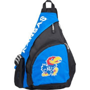 Northwest Kansas Jayhawks Leadoff Sling