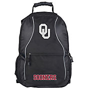 Northwest Oklahoma Sooners Phenom Backpack