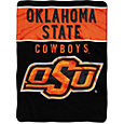 Northwest Oklahoma State Cowboys 60